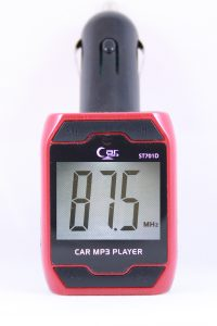 Car-mp3-modulator-FM-red-21