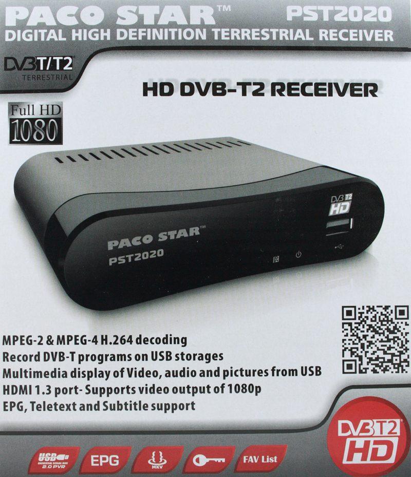 Paco-Star-DVBT2