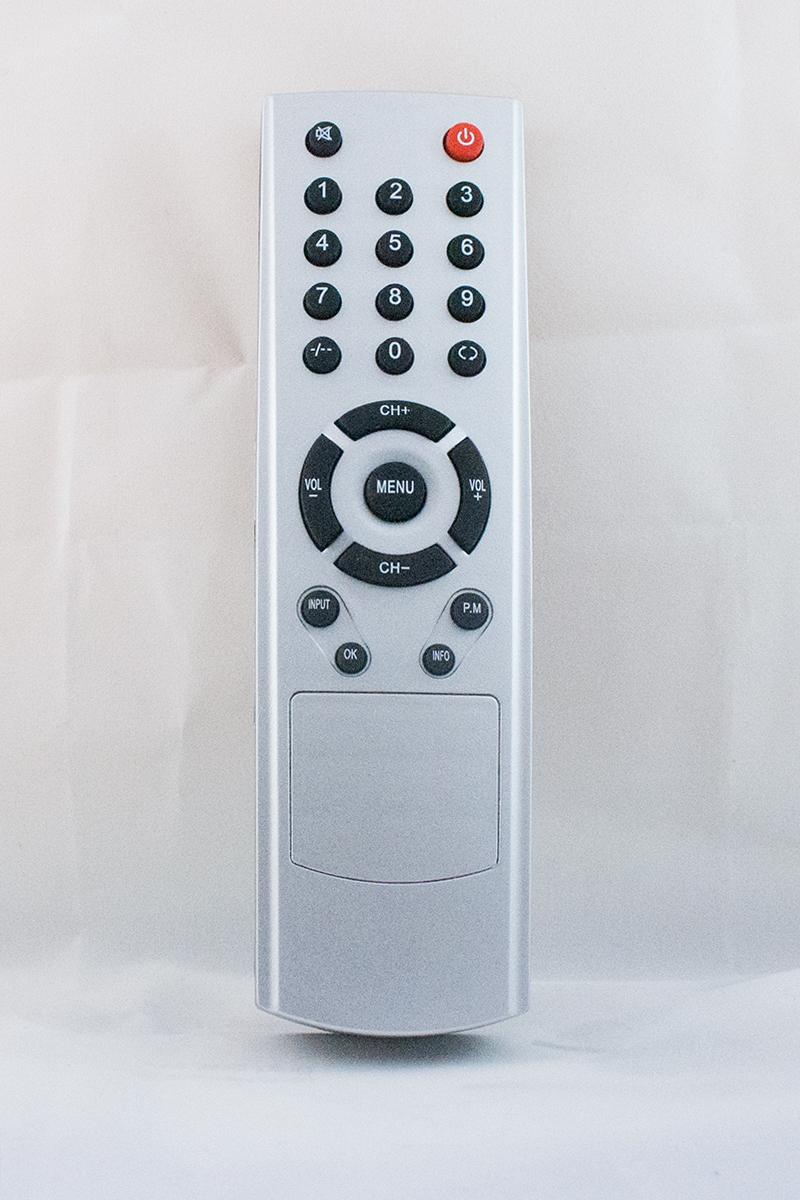 lustar-ir380