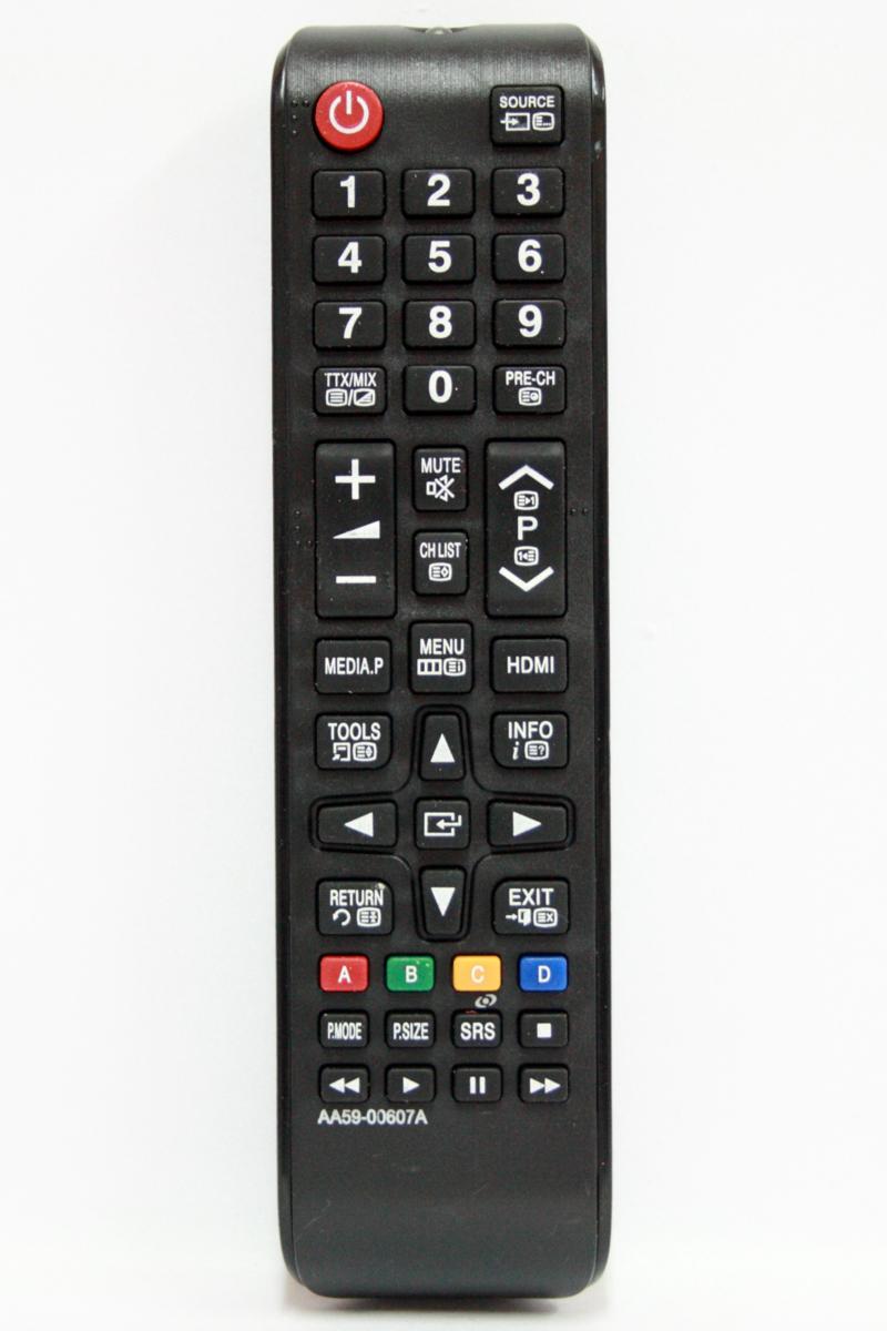 AA59-00607A-Samsung-IR1382