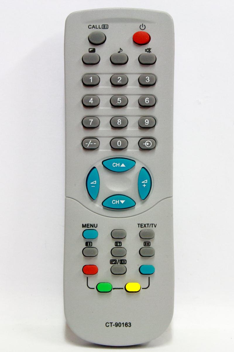 CT90163-Toshiba-IR1681