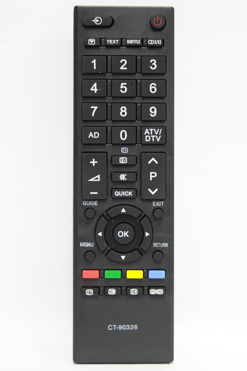 CT90326-Toshiba-IR1466