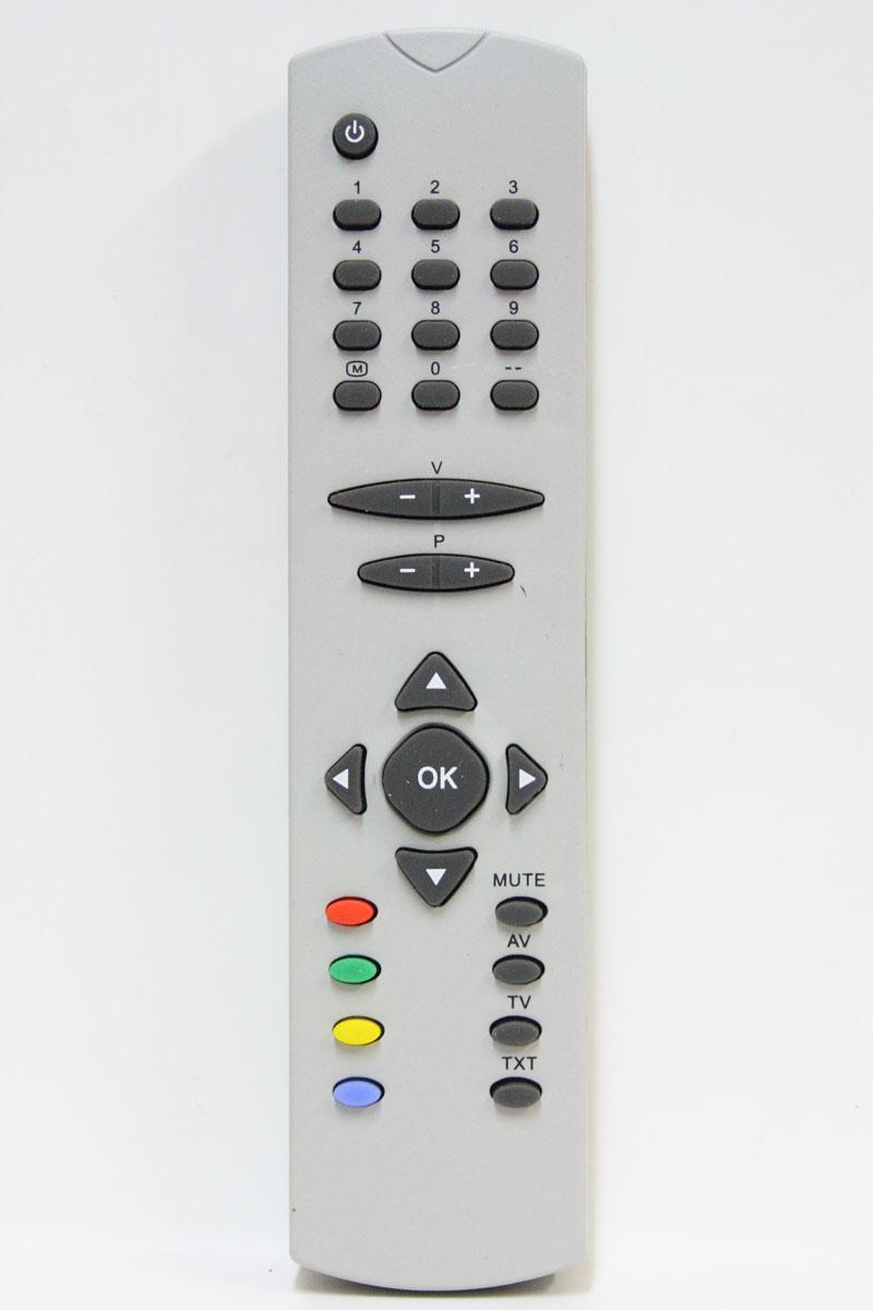 Eurocolor-1045-IR1423-Easy-1423