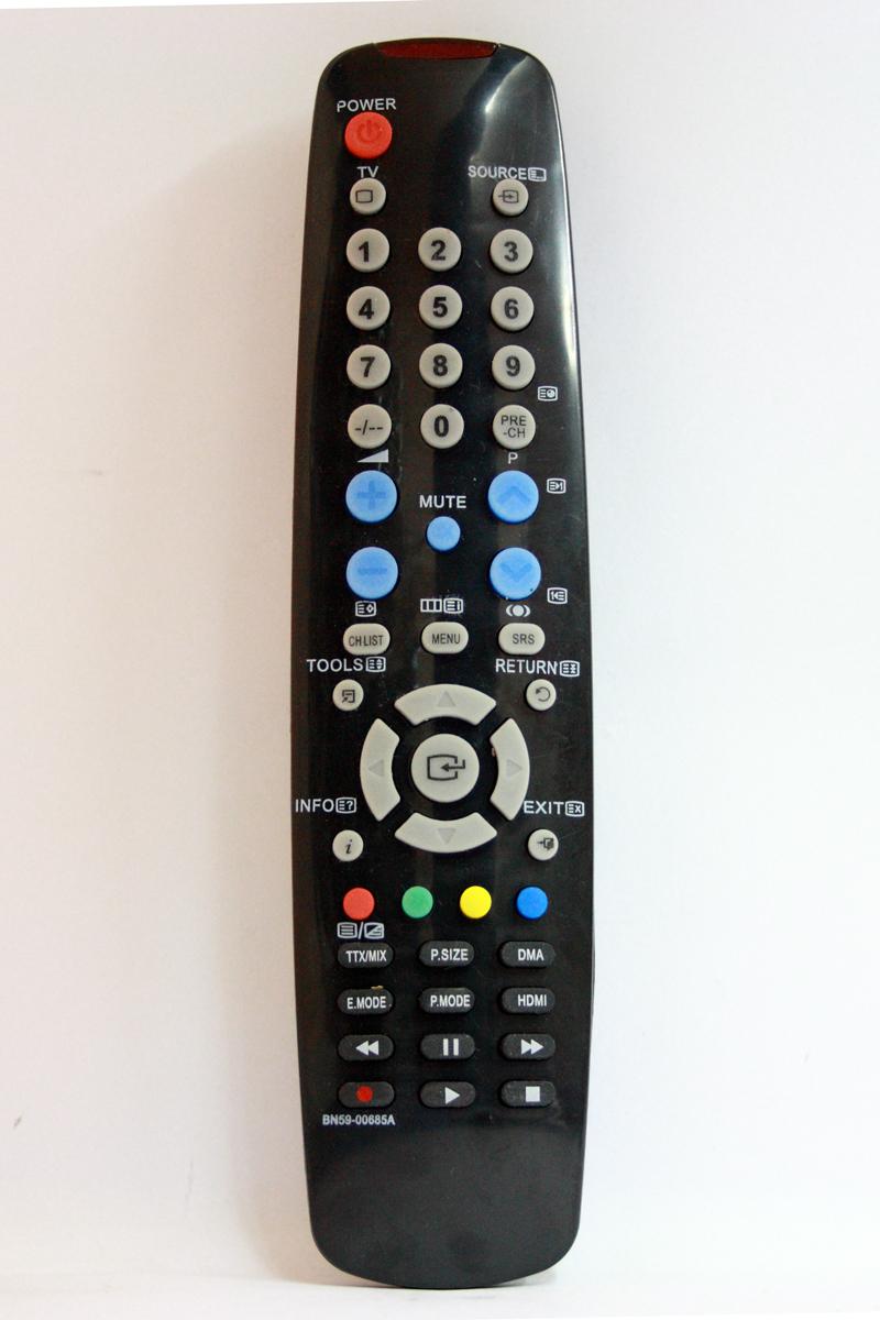 BN59-00685A-Samsung-IR-1382
