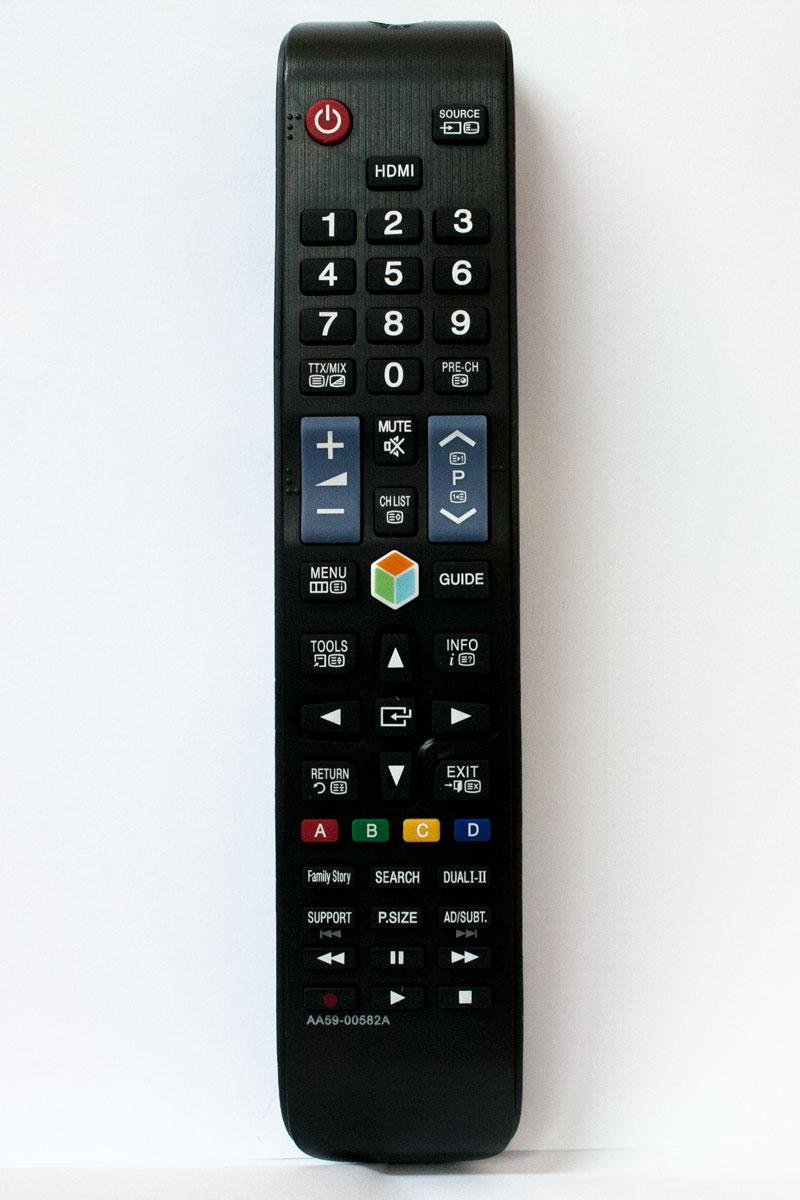 Samsung-AA59-00582A
