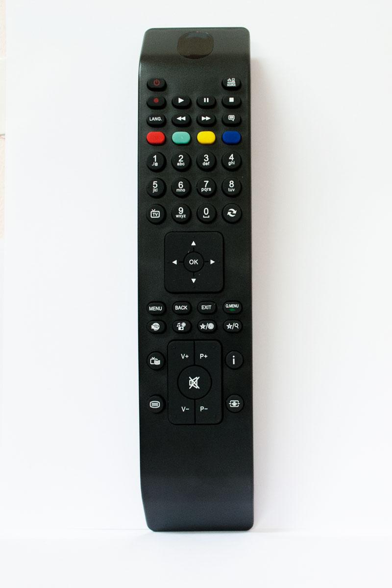 Vestel-RC4800-IR1423