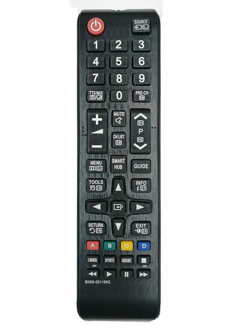 BN59-00199G